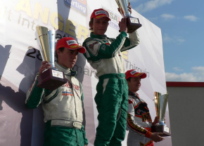 PODIUM_ALEX_BARON_008.jpg