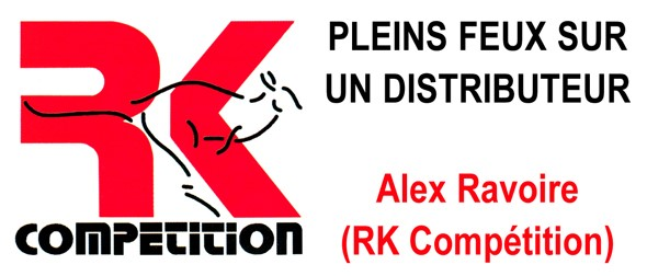 RK_Competition_affiche.jpg